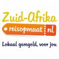 Zuidafrikareisopmaat logo